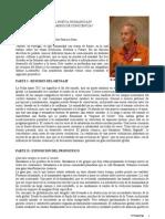 DESPUÉS DE 2012 - Dieter Duhm