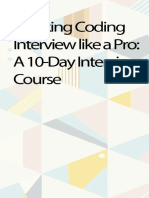 cracking the coding interview 6th edition free download