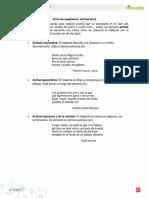 Ficha Actitud lírica.docx