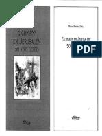 Adorno Eichmann em Jerusalém 50 anos depois Cap. Sérgio Adorno 2pp pb (1).pdf