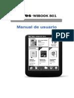 Manual usuario - Inves Wibook-801-ES.pdf
