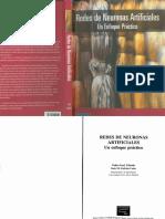 21241366-Redes-de-Neuronas-Artificiales-Isasi-Vi-uela-1.pdf