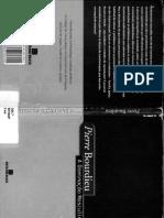 Bourdieu A dominação masculina.pdf