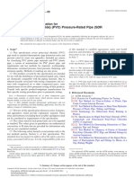 ASTM2241-09.pdf