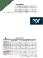 41726-Planilla de Metrados de Acero en Obra Nerecor