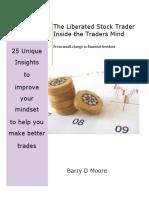 Traders Mind