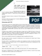 Número de chasis - Wikipedia, la enciclopedia libre.pdf