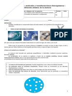 guia N°2 constitucion de la materia.docx