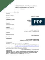 FUNDAMENTOS DE MECÁNICA DE FLUIDOS 2017 III programa y contenido.docx