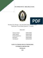 Mekflu Kelompok 11 Kelas 1.pdf