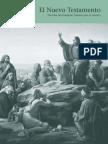 DOCTRINA DEL EVANGELIO - EL NUEVO TESTAMENTO -(Mormon).pdf