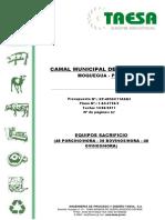 4956-1 _camal Municipal de Moquegua_2