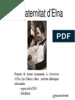 Proposta IES Maternitat Elnacopia