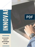 portafolio innovared