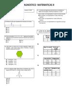 EXAMEN DIAGNOSTICO PRIMER GRADO 2015-2016.docx