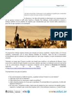 los-realistas.pdf