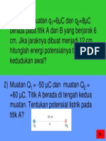 Soal Untuk Epl