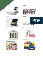 Cuentas Conta Merca Ilustra