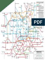 Freedom Passmap