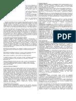 DISCURSO PÚBLICO SANTILLANA.pdf
