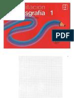 Rehabilitación de la disgrafia 1.pdf