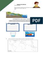 guia ciencias 5° distribucion del agua.docx