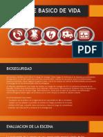 SOPORTE BASICO DE VIDA.pptx