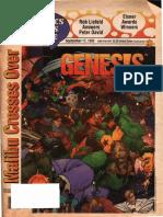 cbg_1993-09-17.pdf