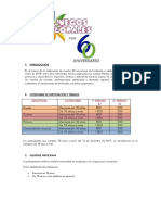 BASES_DEL_CONCURSO_DE_JUEGOS_FLORALES_ANIV_60_AÑOS.pdf