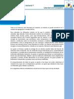 Informe_De_Ley_de_Boyle.docx