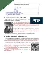 4-biografia-de-carlos-de-foucauld-con-notas.pdf