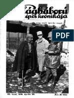1vh_kepes_kronikaja_1916_82.pdf