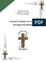 Cancionero_de_la_Parroquia_San_Maturin_c.pdf