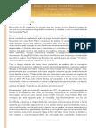[português] Carta do Santo Padre Francisco à Família Vicentina