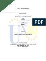 Control digital fase 0-j.martinez.pdf