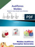 2.+Audífo..moldes.pdf
