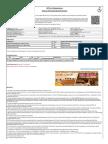 ammar ticket https___www.irctc.co.in_eticketing_printTicket.jsf_pnr=8410837708^B^09-Jan-2017^0