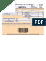 pdfCuponPago