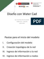 234876227-06-a-Importar-Del-Autocad-Al-Water-Cad.pptx