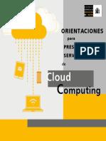 ORIENTACIONES_Cloud.pdf