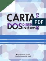Direito dos usuários saúde.pdf