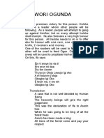 171730160-9-Iwori-Ogunda-Ingles.doc