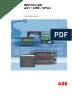 automatasABB.pdf