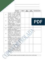 Herramienta de Medición de Etiquetado Basado en La Resolución 5109 Del 2005.