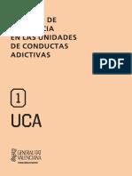 V.1311-2020