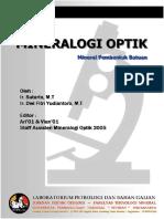 7180007-ALBUM-MO.pdf