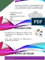 MAPEO DE LA CADENA DE VALOR.pptx
