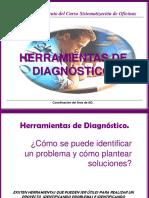 Herramientas de Diagnostico Manuales.pdf