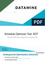 328928895-SOT-Schedule-Optimizer-Tool.pptx