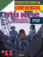 PANINI CONFIDENCIAL 11.pdf